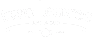 Two Leaves Tea